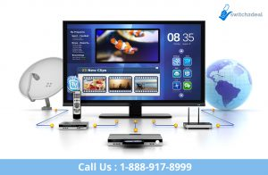 its-always-good-to-get-services-from-local-cable12