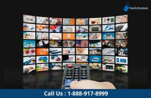 services-offered-by-cable-internet-providers