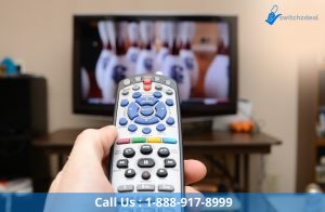 Tv And Internet Providers >> Cable Internet Provider For Tv Cable Installation In Ohio