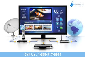 Best Tv Service >> Best Internet Tv Service In Indiana Archives Switch2deal