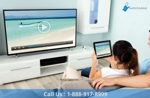 best-internet-tv-services