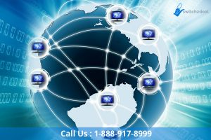 search for internet services14