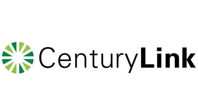 Internet And Cable Providers >> Centurylink Internet And Cable Tv Providers In California Centurylink