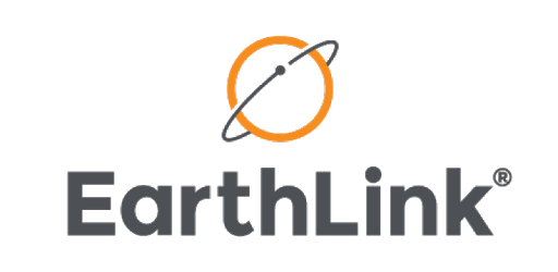 EarthLink Internet & cable TV Providers in California