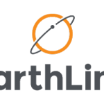 EarthLink Internet And Cable TV Providers In New York