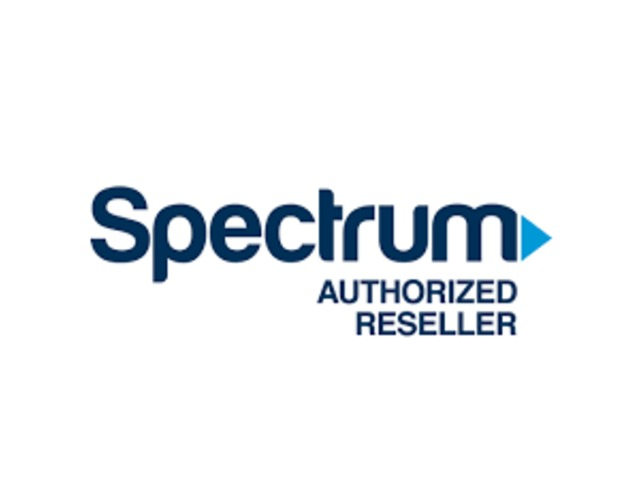 Internet And Cable Providers >> Spectrum Internet And Cable Tv Providers In New York Spectrum Internet