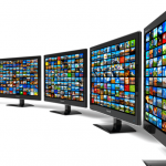 Cable TV  Packages