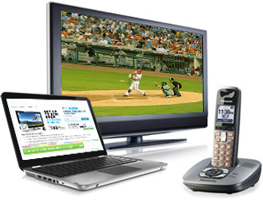 Internet And Cable Providers >> Internet And Cable Tv Providers In Kentucky Internet And