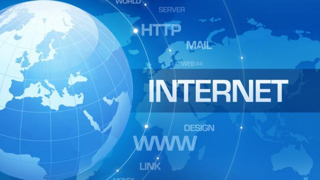 Internet Providers For My Area >> Internet Providers In My Area Internet Services In My Area