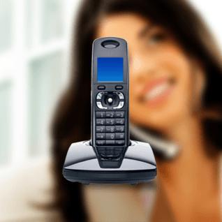 mediacom-phone