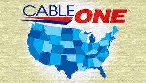 CableOne Internet & Cable TV Providers In Texas