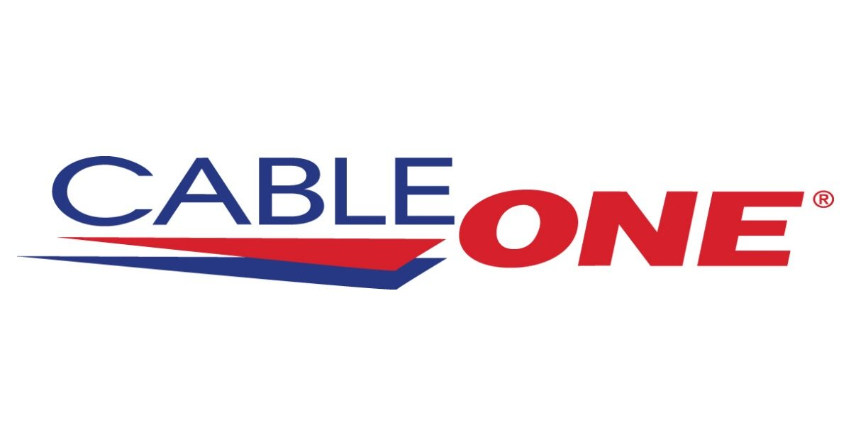 Internet And Cable Providers >> Cableone Internet Cable Tv Service Providers In California Cableone