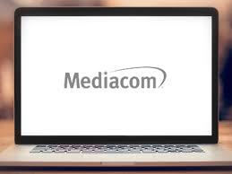 Mediacom Internet And Cable TV Providers In Texas