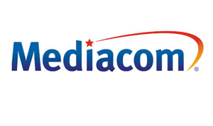 Mediacom internet and cable Tv services in florida