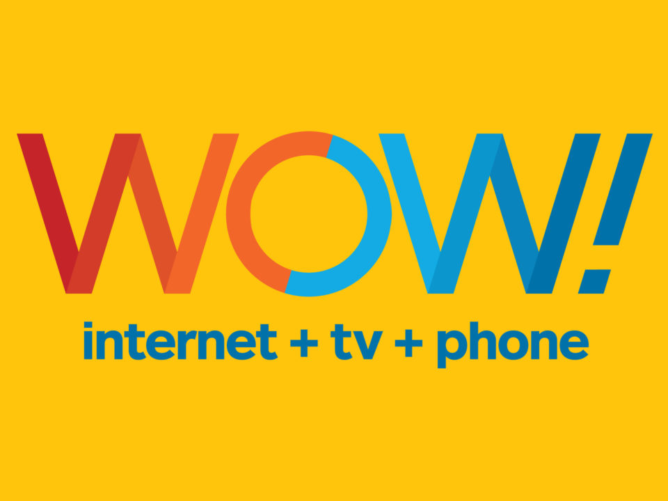 WOW Internet & Cable TV Providers In Florida