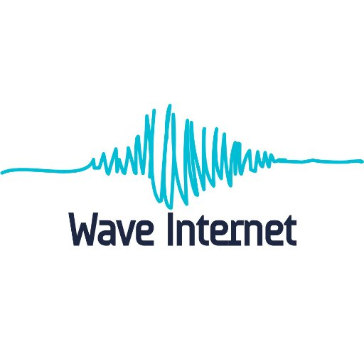 Wave internet and cable Tv services
