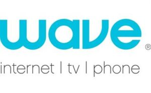 Wave Internet & Cable TV Providers In Kentucky