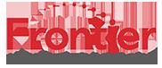 Frontier-logo72